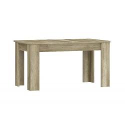 SKY - Stół rozkładany SL140