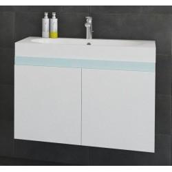 NALA - Szafka pod umywalkę (4)