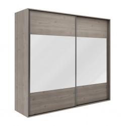 INEZ S – Szafa przesuwna 230 x 206 cm