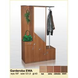 GARDEROBA Ewa