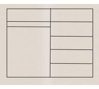 SONEO I  Szafa I 150 x 210  (25)