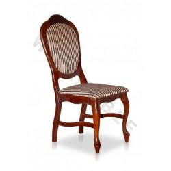 K1 - Krzesło