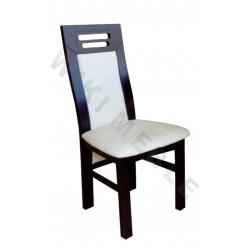 K13 - Krzesło