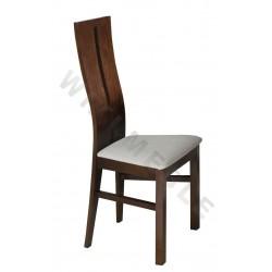 K16 - Krzesło