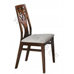 K17 - Krzesło