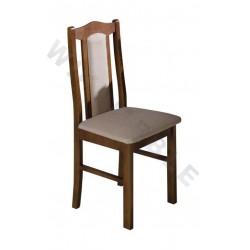 K19 - Krzesło