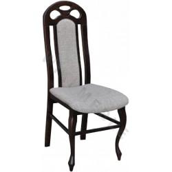 K20 - Krzesło