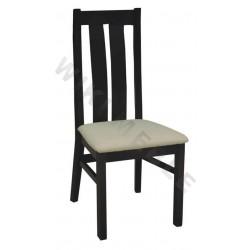 K23 - Krzesło