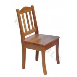K26 - Krzesło