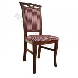 K3 - Krzesło
