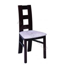 K30 - Krzesło