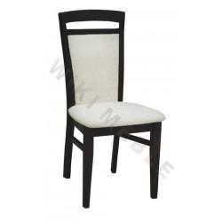 K8 - Krzesło