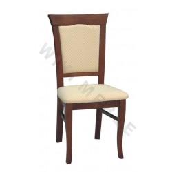 K9 - Krzesło