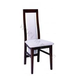 K29 - Krzesło