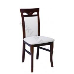 K34 - Krzesło