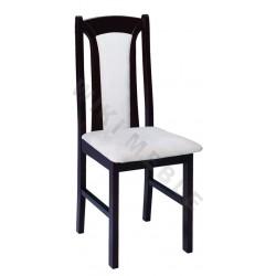 K35 - Krzesło