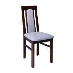 K36 - Krzesło