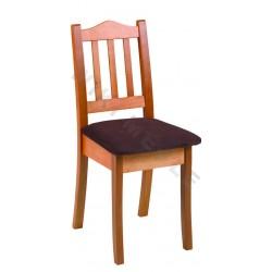 K39 - Krzesło