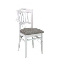 K40 - Krzesło