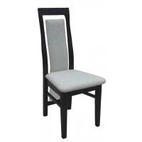 BASIA - Krzesło Pokojowe