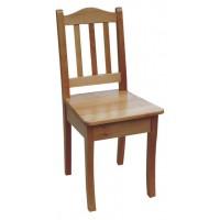 EMILA - Krzesło Pokojowe