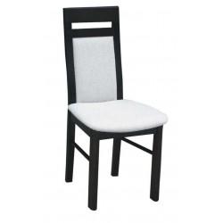 ERYK - Krzesło Pokojowe