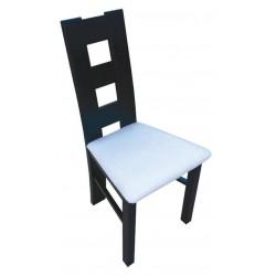 GRACJA - Krzesło Pokojowe