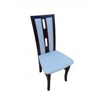 JULIA - Krzesło Pokojowe