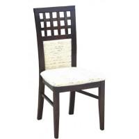 KRATKA - Krzesło Pokojowe
