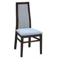 LARA - Krzesło Pokojowe