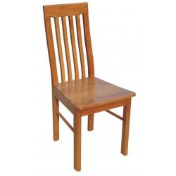 LEON - Krzesło pokojowe