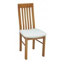 LEON II - Krzesło pokojowe