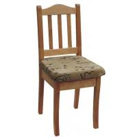 MAJA - Krzesło Pokojowe