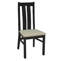 NARTA - Krzesło Pokojowe