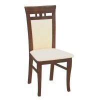 OSKAR - Krzesło Pokojowe