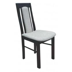 RAFAŁ - Krzesło Pokojowe