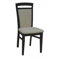 SYRIUSZ - Krzesło Pokojowe