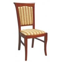 TUREK - Krzesło pokojowe