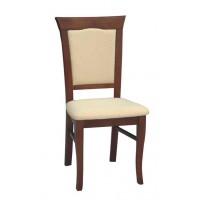 TUREK II - Krzesło Pokojowe