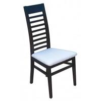 WERA - Krzesło Pokojowe