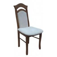 WIKTORIA - Krzesło Pokojowe