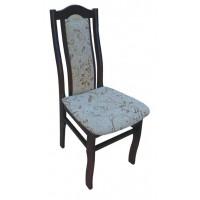 WŁADEK - Krzesło Pokojowe