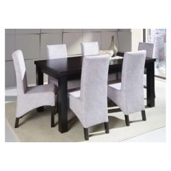 K15 - Krzesło pokojowe
