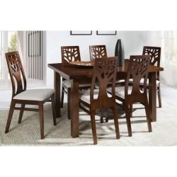 K17 - Krzesło pokojowe