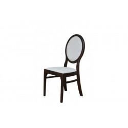 K38 - Krzesło pokojowe