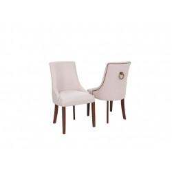 K43 - Krzesło