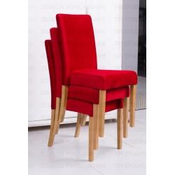 K44 - Krzesło