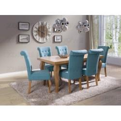 K45 - Krzesło