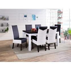 K46 - Krzesło
