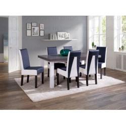 K47 - Krzesło